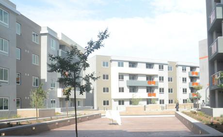 Brookhurst Place