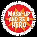 APF016 Mask up Hero Logo.png