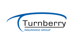 Nutt Logos15.png