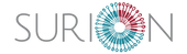 SUR002 Surion Logo®P_4.png