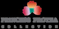 PPC003 PPC Logo®72dpi.png
