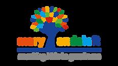 MA001 Logo Mary Andalaft®Transparent Col