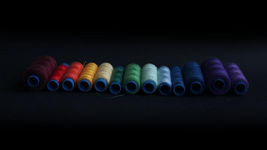Colour%252520thread_edited_edited_edited