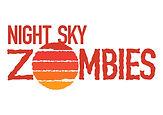 NSZ001 Night Sky Zombies CMYK300.jpg