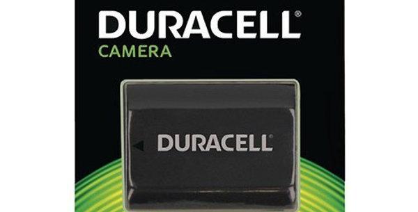 Duracell DRSFZ100 Batarya (Sony NP-FZ100)