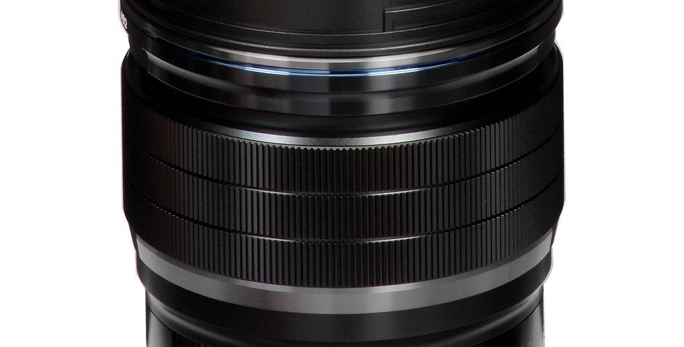 Olympus 45mm f/1.2 Pro Lens