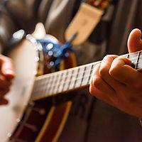 Banjo Picture.jpg