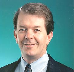 Doug Rasor