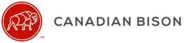 cba-consumer-logo.png