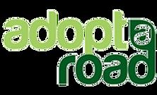 adopt-a-road.png