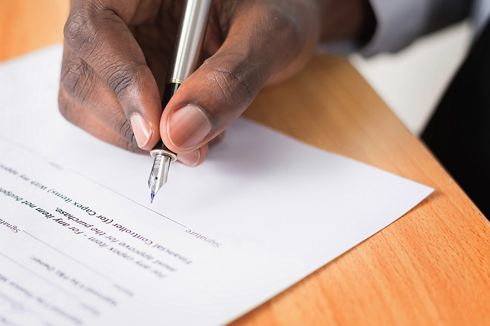 How to assess the service of a contract cleaning provider