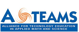 ATEAMS Logo_2015-300dpi_edited.jpg