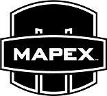 mpx_logo.jpg