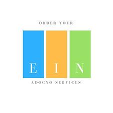 Adocyo Services.jpg