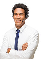 call-center-and-customer-service.jpg