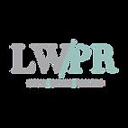 LWPR square logo.png