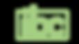 IMC Logo 1 green.png
