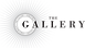 The Gallery logo G.png