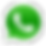 whatsapp-logo-1024x1024.png