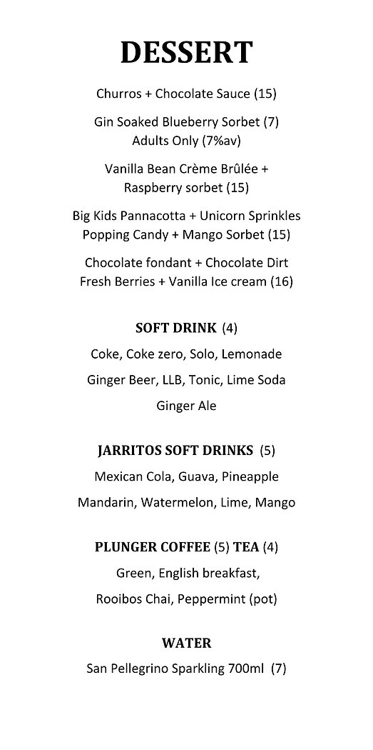 Desseret Drinks.jpeg