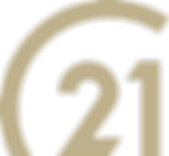 C21_Seal_RG_4C_Bottom_Crop (2).png