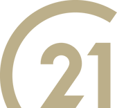 C21_Seal_RG_4C_Bottom_Crop (2).png