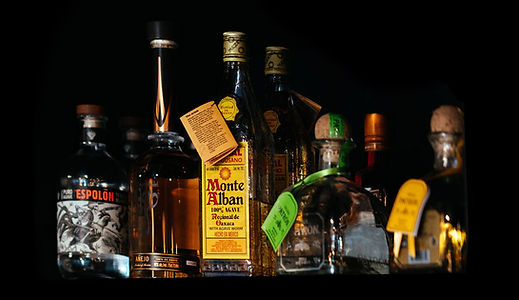 tequilas.jpg