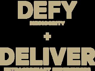 defy_mediocrity.png