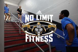 no limit D&D.jpg