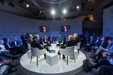 WEF-Meeting-BG.jpg