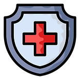 Health_protection_512.png