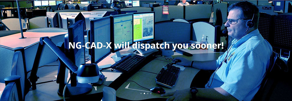 DispatcherCAD-X.JPG