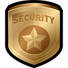 Security_Badge_512.png
