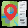Location-Status-512.png