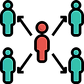 person-share-256.png