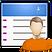 square-standard-procedures-512.png