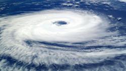 HurricaneCyclone-Catarina-1920