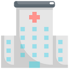 Hospital-Backup-512.png