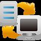 backup-restore_256.png