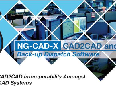 Emerging Digital Concepts Awarded Denver Regional CAD-to-CAD Project