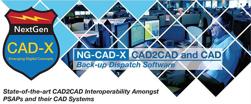 NG-CAD-X Brochure Banner.JPG