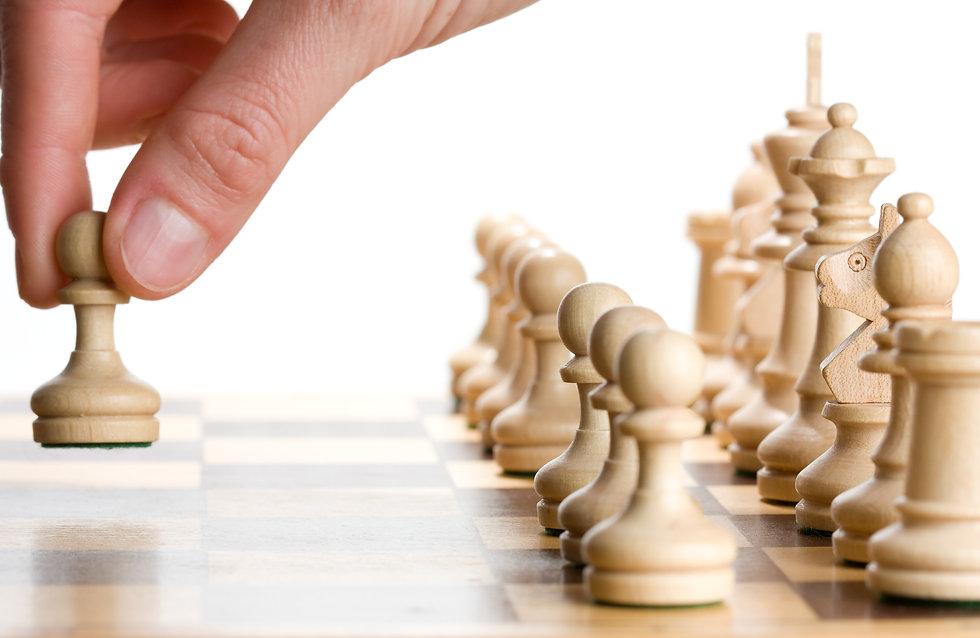 Chess-000007787247_Large.jpg