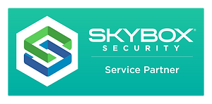 SBS-PartnerProgramServicePartnerrRGB (2)