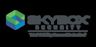 300dpi-CMYK-Skybox-Registered-Logo-Tagli
