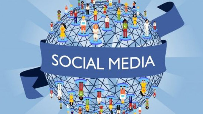 Social Media Package - Monthly