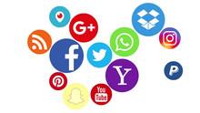 Social Media: Gaining a Digital Presence