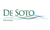 City of De Soto logo.png