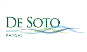 City of De Soto logo.png