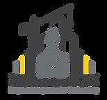 logo saqerest.png