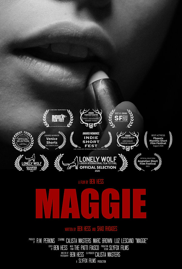 Maggie Lipstick Poster.jpg